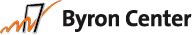 Byron Center Public Schools Logo